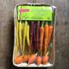 Barquette Les Mini Légumes à Croquer !